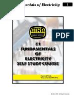 ATRA FUNDAMENTALS OF ELECTRICITI.pdf