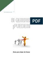 Inf Pac Guia