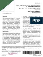 2009-01-0951closed loop  pressure control.pdf