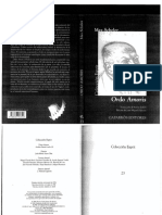152451342-Scheler-Max-Ordo-Amoris.pdf