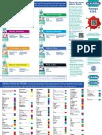 Flecken_S.O.S.-V_R_V4.pdf