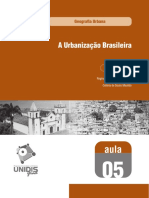 Geografia Urbana.pdf