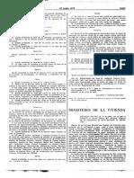 MV 103-1972 Calculo Estructuras Acero Edificacion