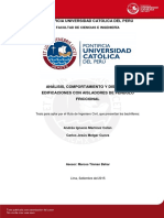 MARTINEZ_ANDRES_EDIFICACIONES_AISLADORES_PENDULO_FRICCIONAL.pdf