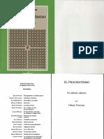 Hilary Putnam-El Pragmatismo-Gedisa (2008).pdf