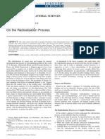 leistedt2016.pdf