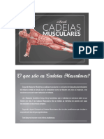 CADEIAS MUSCULARES .pdf