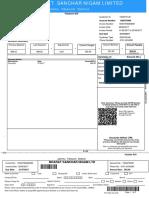 1000478406.pdf