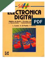Libro Electronica Cap1.2.3