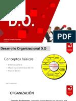 Presentacion DO