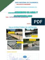 7.1.-CAPTACION-DE-RÍO-construccion-1.pptx