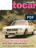 Autocar1968.pdf