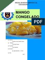TRABAJO FINAL DE COSTOS Y PRESUPUESTOS V CICLO.docx