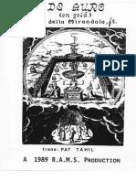 DE-AURO-Alchemy.pdf