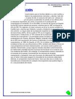 CONGELACION Y SECADO DEL HUEVO.docx