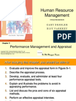 CUCBA.hrm.Ch 7.Final.performance Management and Appraisal(1)