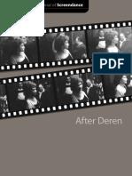 after deren.pdf