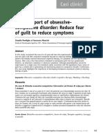 2012_A case report of obsessive- compulsive disorder- Reduce fear of guilt to reduce symptoms_Perdighe-e-Mancini (1).pdf