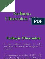 13-radiacaoultravioleta-111201082530-phpapp02.pdf