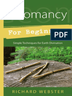 -Geomancy.pdf