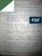 PSPD1