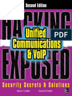 Hacking Exposed Unified Communications & VoIP 2nd Edition.pdf