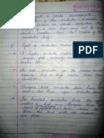 PSPD2