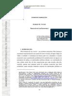 Dialnet-DecisionismoEHermeneuticaNegativa-4697814