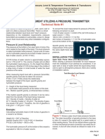 LEVEL MEASUREMENT.pdf