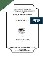 Cover Kelas VII.rtf