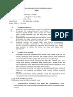 RPP IPA 1.3.rtf