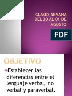 CLASE 8° DEL 31 AL 01