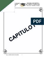 TEMA REPOLARIZACION DEL CABELLO.docx