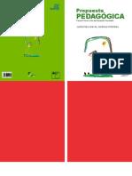 Propuesta-pedagógica-para-Sala-Cuna.pdf