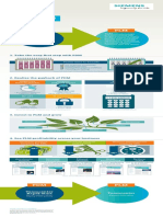 Siemens-PLM-PDM-to-PLM-Infographic-8-5-in-w-x-32-5-in-h-58709_tcm1023-250510.pdf