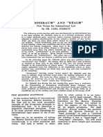 Carl Schmitt - Grossraum and Realm, New Terms for International Law.pdf