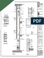 AR-B-904.pdf
