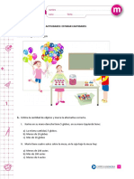 articles-24379_recurso_pdf.pdf