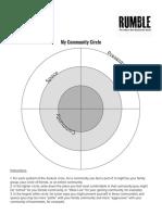 handout-1-community-circle-