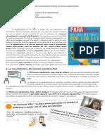 Guía Argumentación 2018 PDF (1)