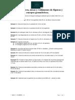Articles-24267 Recurso PDF