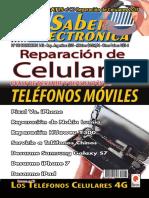 CLUB 142 Reparación de Celulares 1