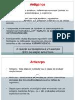 Introduoimunologiafsp 151124023352 Lva1 App6891