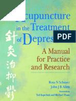 122253798-Acupuncture.pdf