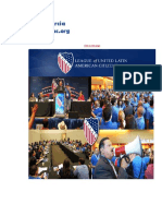 LULAC - Domingo Garcia - Submit Your Nominations for LULAC Presidential Appointments.pdf