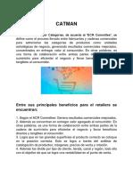 CATMAN-Eduardo Atri Cojab