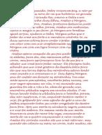Tigre e o Urso.pdf