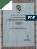 A1C4.pdf