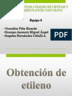 221906328-Obtencion-de-Etileno.pdf