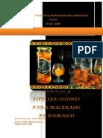 FICHA-TEC-MACERADO-DE-DAMASCO.pdf